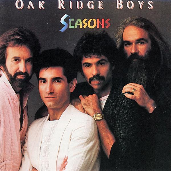 The Oak Ridge Boys Room Service Songs